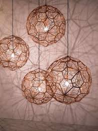 Feature Lighting Pendants We Re All Slightly Different Perspectives In The Of Is