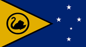 Pictures Of The Australian Flag Nationstates Dispatch Historical Flags