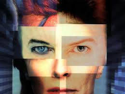 the gift of the magus a look behind david bowie u0027s masterful