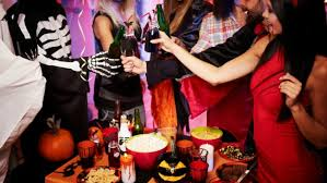 best places for halloween costumes in orange county cbs los angeles halloween cbs pittsburgh