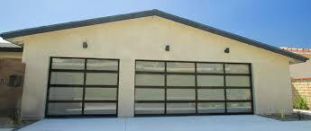garage glass doors glass garage doors garage doors unlimited gdu garage doors