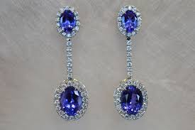 bespoke handmade jewellery handmade jewellery maker langley simon gorgin
