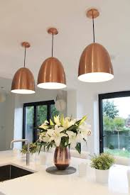 kitchen kitchen island chandelier bedroom light fixtures kitchen
