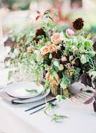 65 best wedding table settings images on pinterest table setting