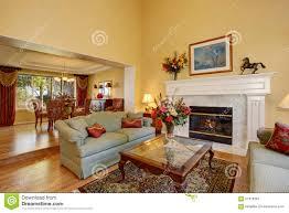 Wandgestaltung Wohnzimmer Gelb Deko Wohnzimmer Gelb Marauders Info Ideen Wohnzimmer Mit Gelb
