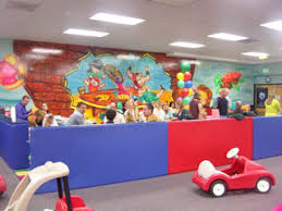 kids party places best places to throw a kids party in la cbs los angeles