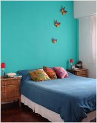 trent u0027s relaxing beach like retreat paint walls ottomans and walls