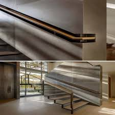 awesome stair design regarding residence u2013 the comfortable home