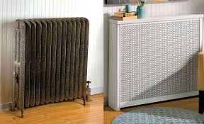 Kitchen Radiator Ideas How To Measure Your Home Radiator For A Cover Improvements Blog