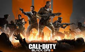 Black Ops 3 Map Packs Call Of Duty Black Ops Iii Salvation Dlc Review