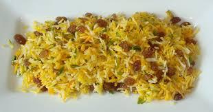 recette cuisine iranienne fêtez le nouvel an avec les iraniens