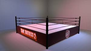 wwe ring bed picture u2014 interior exterior homie ideas of wwe ring bed
