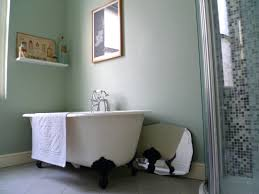 Yellow Tile Bathroom Paint Colors by Yellow Tile Bathroom Paint Colors Peenmedia Com