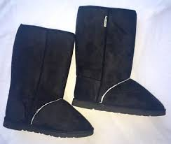 ugg boots sale geelong ugg in highton 3216 vic s shoes gumtree australia free