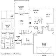 3 master bedroom floor plans master bedroom upstairs floor plans tarowing club