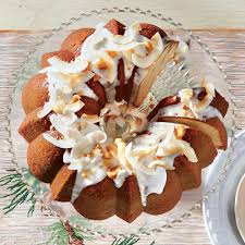 coconut macadamia nut pound cake recipe myrecipes