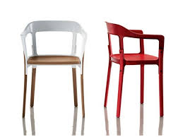 Victorian Dining Chairs Designs Dining Rooms Splendid Design Dining Chairs Design Italian Modern