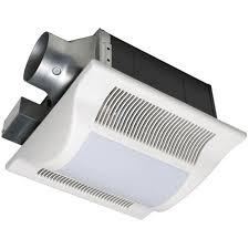 Bathroom Ventilation Fan With Light Best Bathroom Exhaust Fan With Light
