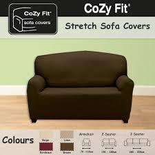 Armchair Covers Australia 100 3 Seater Sofa Covers Australia Hill Velvet Chesterfield