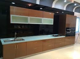 fresh flat pack kitchen cabinets sunshine coast 13750