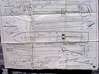 Model Boat Plans Free by Vintage Model Boat U0026 Ship Plans Rc Groups