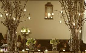 easy and affordable rustic wedding ideas for young couples