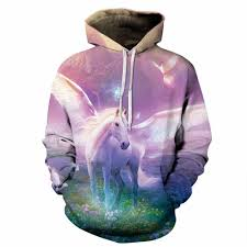 2017 2017 new good manufacture wholesale hoodies 3d print flying