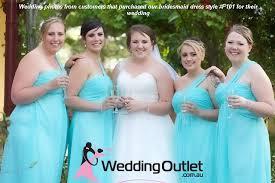 blue bridesmaid dresses baby blue bridesmaid dresses style f101 weddingfactoryoutlet co