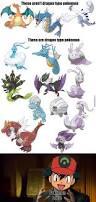 dragon u0027s in pokemon by edwarddnewgate meme center