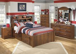 dresser bed maribel queen storage platform bed dresser u0026