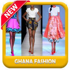 ghana fashion 2017 android apps on google play