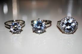 how much do engagement rings cost terrific how much does engagement ring cost 42 about remodel