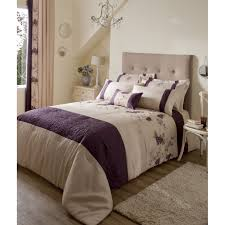 Next King Size Duvet Covers Baby Nursery Winning Ideas About Purple Bed Covers Twin Bedding