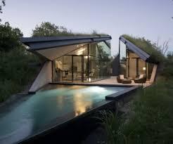 Home Design Concepts The Future – Castle Home