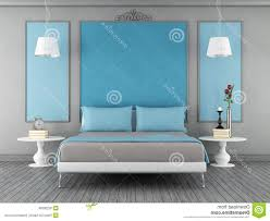 Small Bedroom Blue And Green Blue And Gray Bedroom Square Black Leather Pouffe Sofa Minimalist
