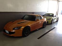 for sale fs imola yellow sell mugen ss imola orange for gt4 s2ki honda s2000 forums