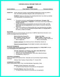 current resume format 100 latest resume format sample latest resume format for