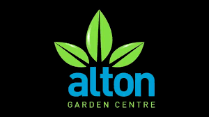 Garden Centre Logo Alton Garden Centre How To Spruce Your Artificial Christmas Tree