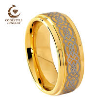 aliexpress buy gents rings new design yellow gold aliexpress online shopping for electronics fashion home