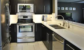 Kitchen Quartz Countertops by Snow White Quartz Countertops Natural Stone City Natural Stone