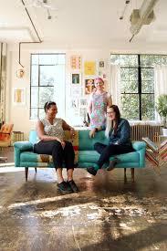best 25 atlanta apartments ideas on pinterest home decor