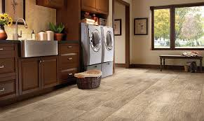 greer flooring center home