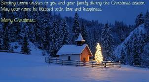 merry wishes quotes best greetings images 2016