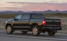 toyota tundra crewmax length 2014 toyota tundra look truck trend