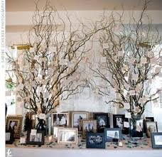 curly willow branches best 25 curly willow centerpieces ideas on curly