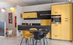 magasin cuisine etienne cuisines mobalpa etienne andrezieux boutheon horaires et