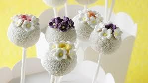 tropical fruitcake recipes food network uk
