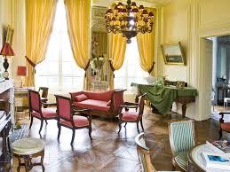 table et chambre d hote chambres d hôtes château de bonnemare bed breakfast radepont