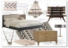 tribal bedroom decor home design ideas and inspiration