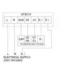 elta fans wiring diagram diagram wiring diagrams for diy car repairs